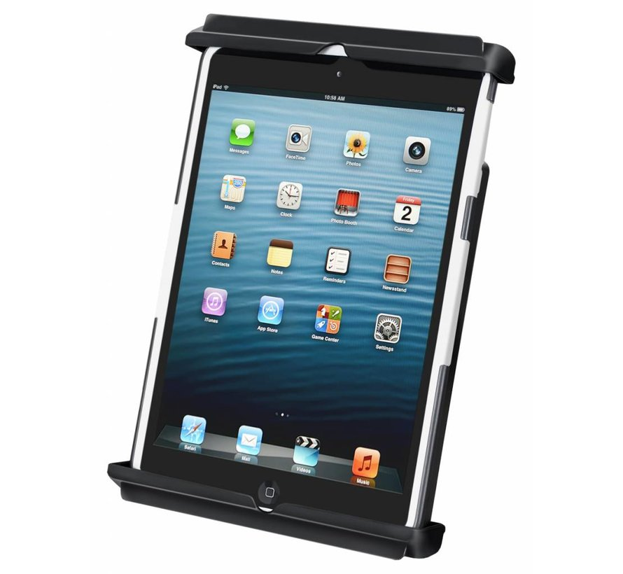 Klemhouder iPad Mini