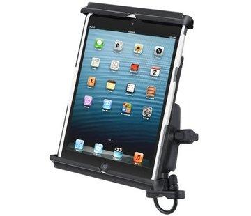 RAM Mount iPad Mini Stangbevestiging met hoes TAB12U