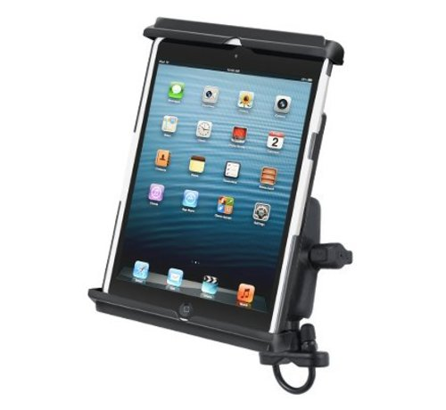 RAM Mount iPad Mini Stangbevestiging