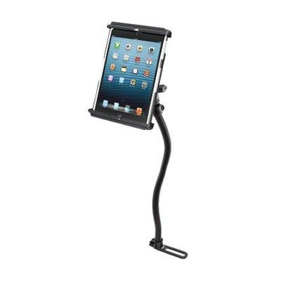 RAM Mount iPad Mini autostoel bevestging