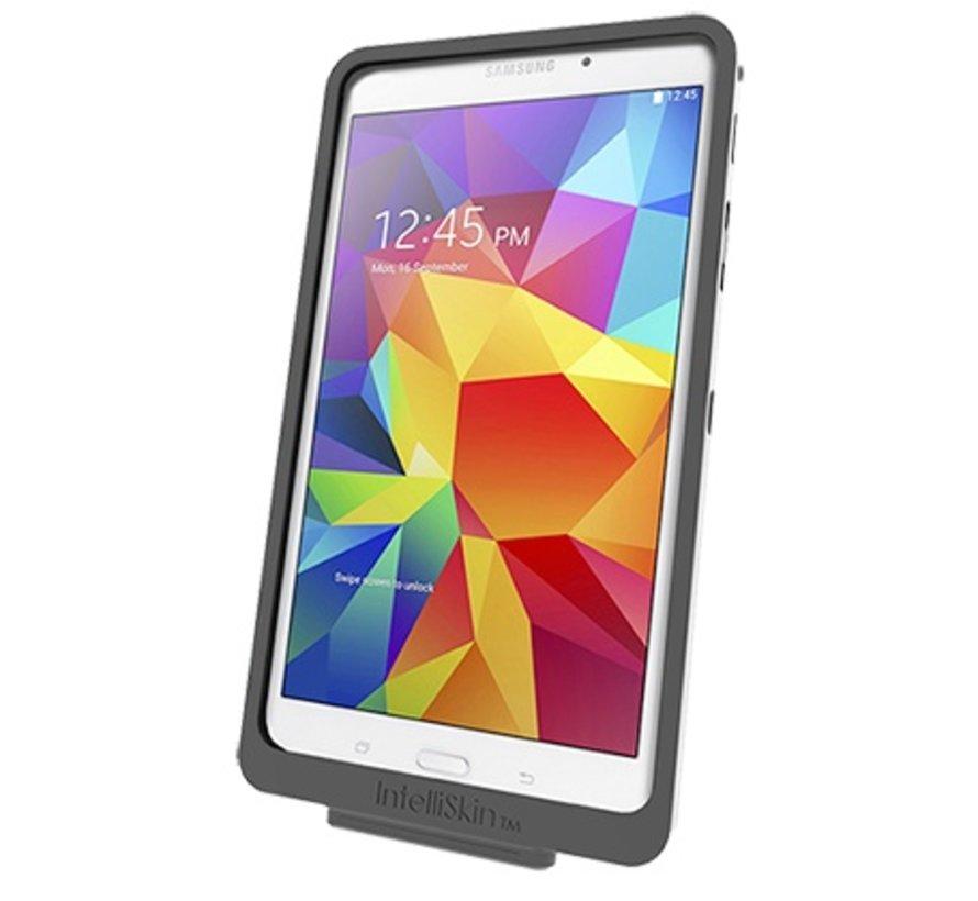 IntelliSkin™ voor Samsung Galaxy Tab A 9.7
