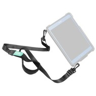 RAM Mount Shoulder Strap voor IntelliSkin™