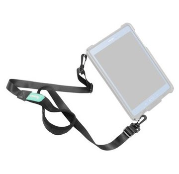 RAM Mount Shoulder Strap voor IntelliSkin™