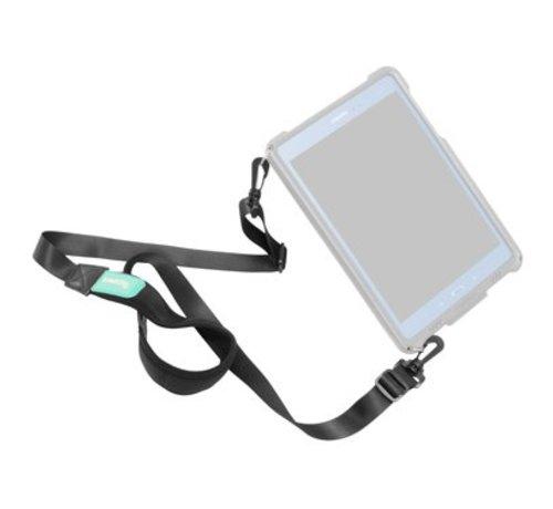 RAM Mount Shoulder Strap Accessory for IntelliSkin™
