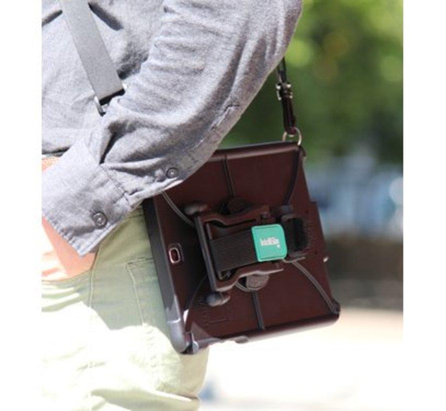 Shoulder Strap Accessory for IntelliSkin™