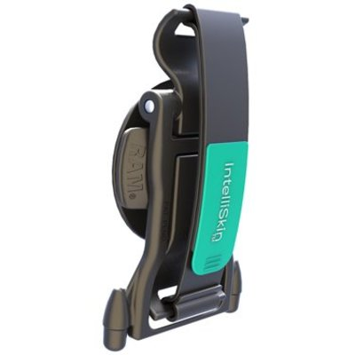 RAM Mount HandStand™ Tablet Hand Strap and Kick Stand