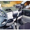 Universele Auto Laptophouder en camerastatief