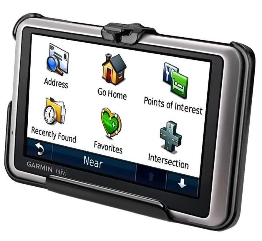 Houder Garmin GPS Nuvi GA34