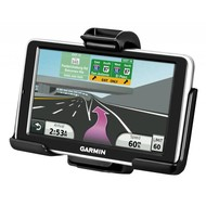 RAM Mount Holder Garmin nuvi 2450 GA45