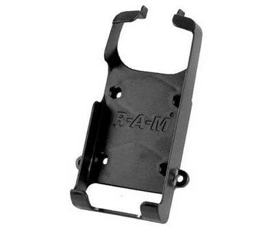 RAM Mount Houder Garmin eMap GA4