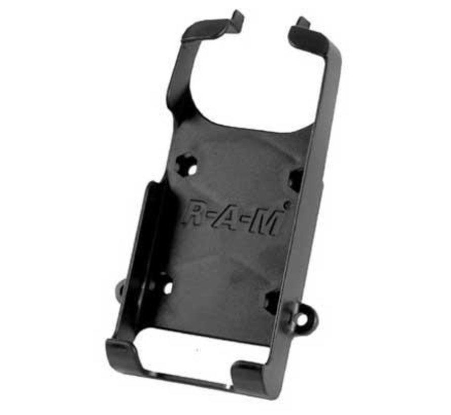Houder Garmin eMap GA4