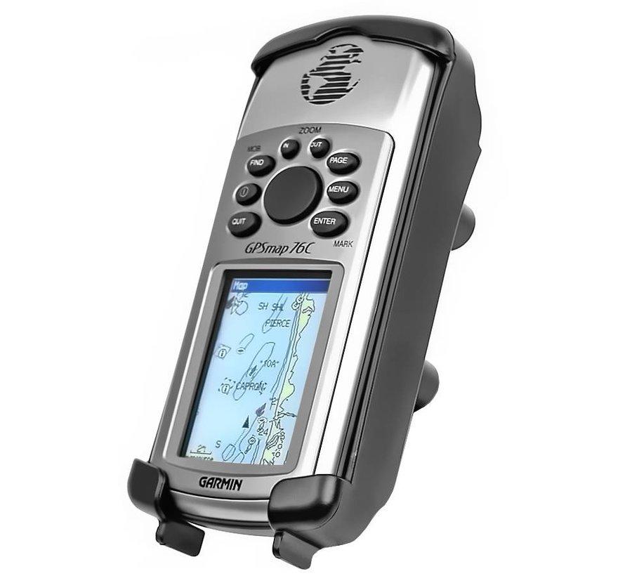 Houder Garmin GPSMAP GA14