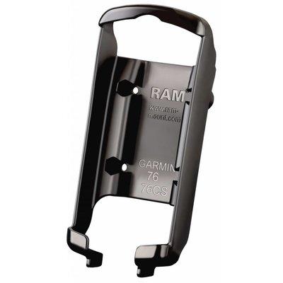 RAM Mount Houder Garmin GPSMAP GA14