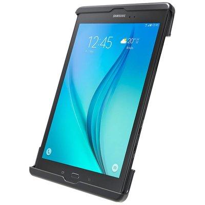 RAM Mount Tablethouder set Galaxy TAB A / TAB S2/ S3 9.7