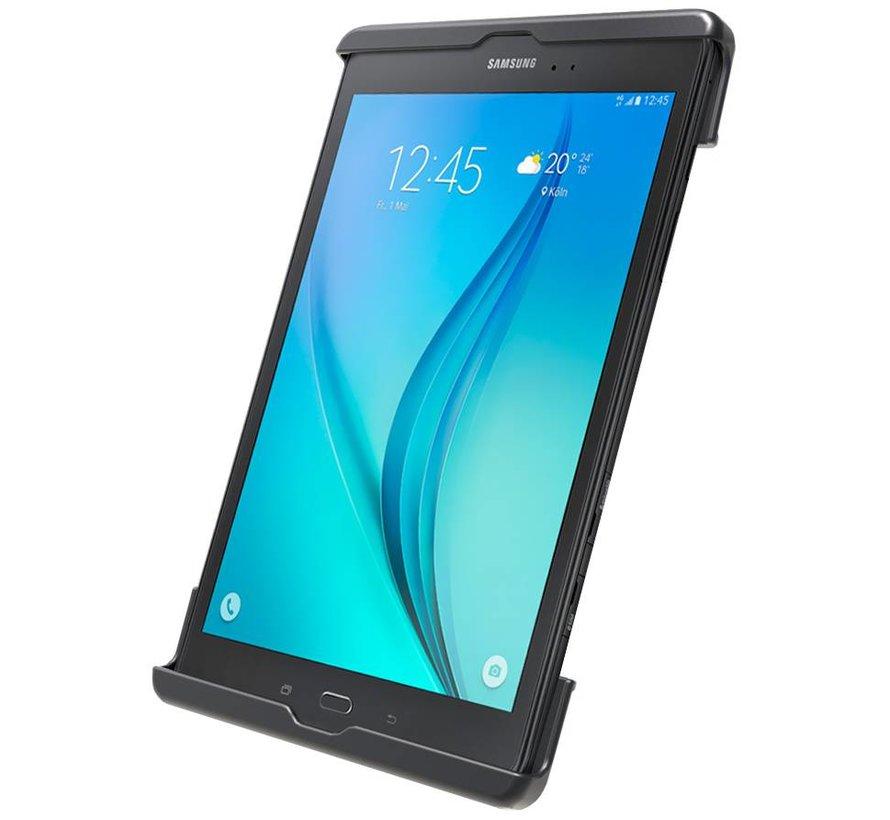 Tablethouder set Galaxy TAB A / TAB S  Series TAB28