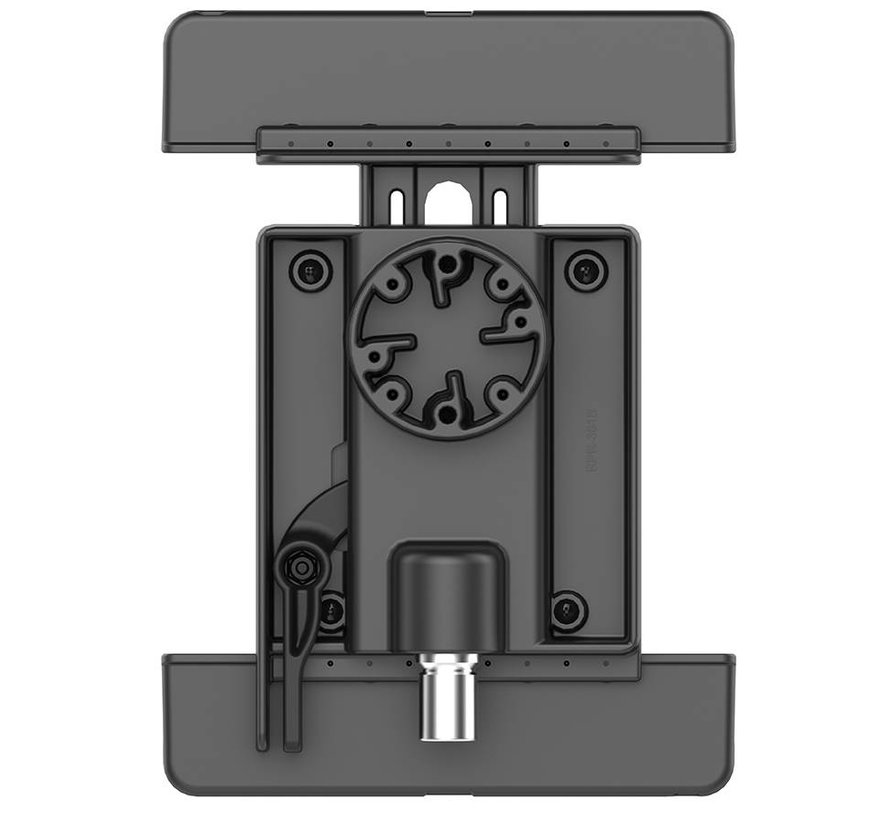 Tab-Lock tablethouder set Galaxy TAB A / TAB S Series