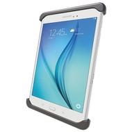 RAM Mount Tab-Tite Samsung Galaxy Tab A 8.0 + More TAB27