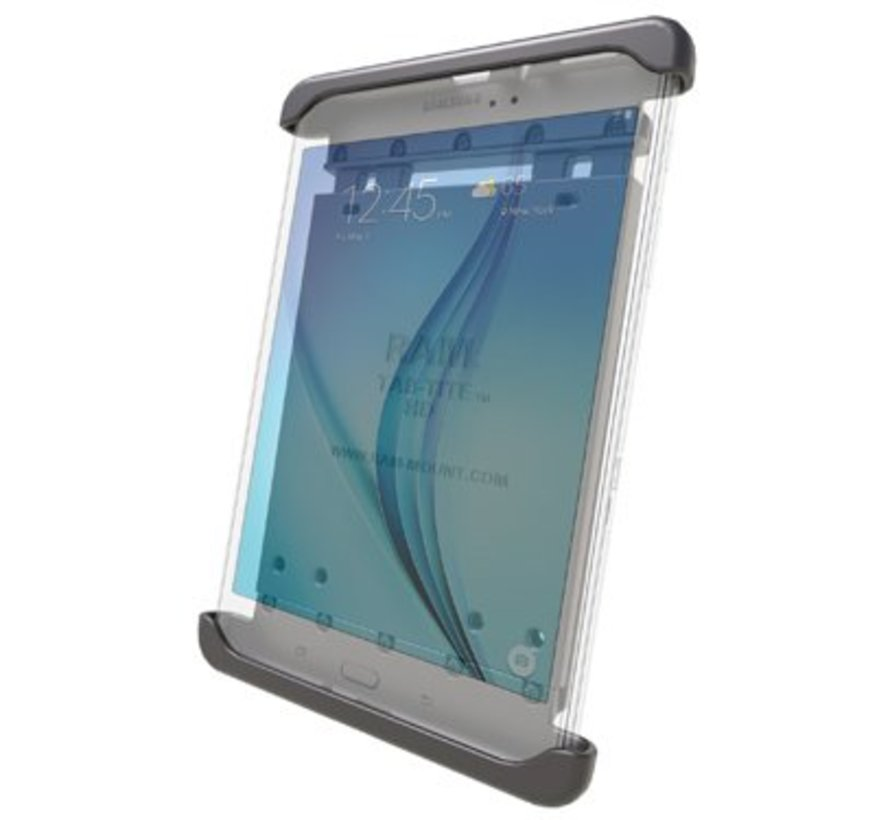 Tab-Tite Samsung Galaxy Tab A 8.0 + More TAB27