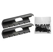 RAM Mount Losse cups RAM-HOL-TAB29-CUPSU