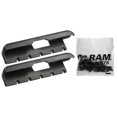RAM Mount Losse tabletklemen voor RAM-HOL-TAB29