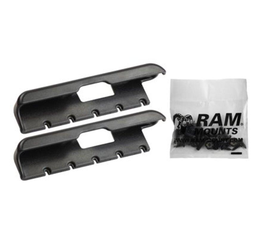 Losse tabletklemen voor RAM-HOL-TAB29