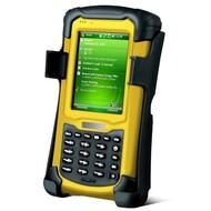 RAM Mount Houder Getac PS236 Handheld