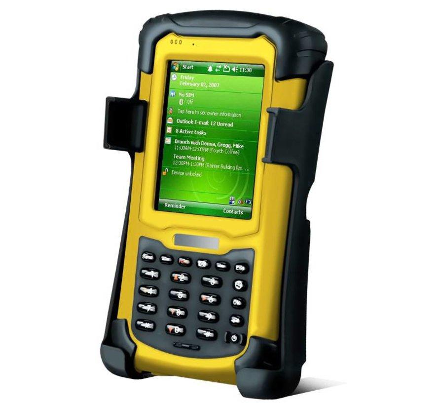 Houder Getac PS236 Handheld