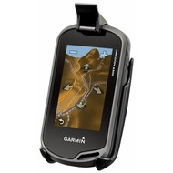 RAM Mount Houder Garmin Oregon GA31U