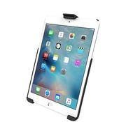 RAM Mount iPad Mini 4/5 slide-in houder zonder hoes AP20U