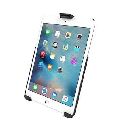 RAM Mount iPad Mini 4 slide-in houder