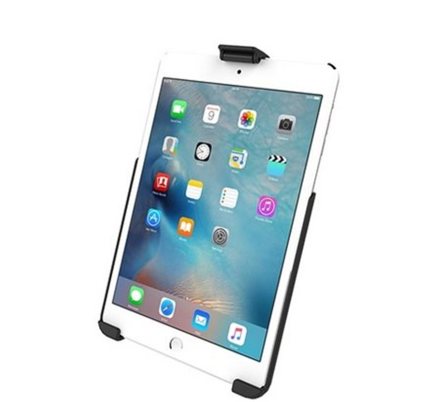 iPad Mini 4/5 slide-in houder AP20U