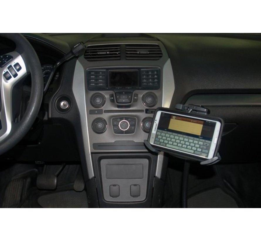 "Universal Tablet cradle UT-301 7-9 "" tablets"