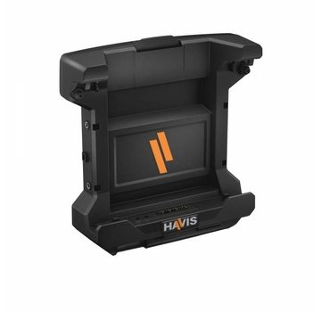 Havis Houder Dell's Latitude 12 Rugged Tablet