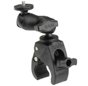 RAM Mount Tough-Claw set camera universeel