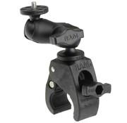 RAM Mount Tough-Claw set camera universeel