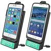 RAM Mount Vehicle dock GDS Technology iPhone & Smartphones