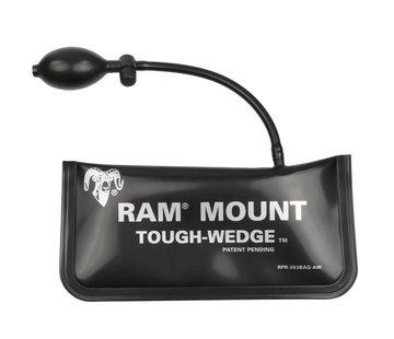 RAM Mount Tough-wedge opblaasbaar vulstuk