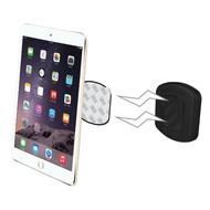 Scosche MagicMount Tablet wallmount met Magnetische Mount