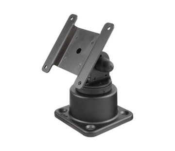 RAM Mount Swivel Pivot VESA mount voor horizontale montage RAM-109H-PV2
