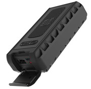 Scosche GoBat 6000 Rugged waterdichte powerbank