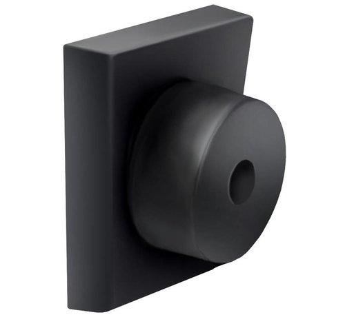 RAM Mount STACK-N-STOW™ Bait Board Side Wedge-Lock