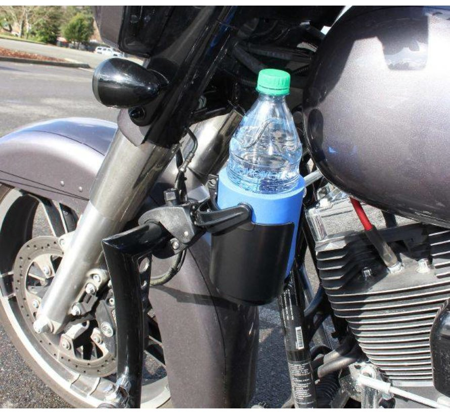 Tough-Claw™ Mount Zelfbalancerende Cup Holder
