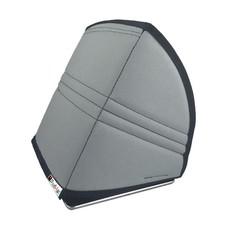 PadHat zonnescherm iPad Air-Brushed Aluminum
