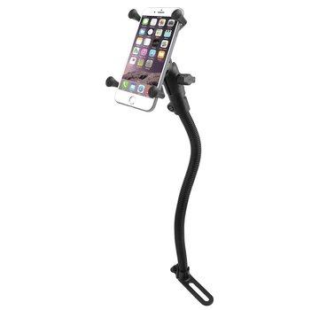 RAM Mount X-Grip smartphone flex statief