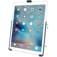 RAM Mount Apple iPad PRO 12.9 Slide-in houder