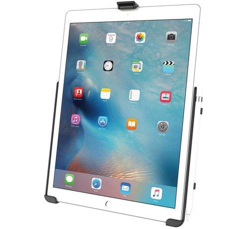 RAM Mount Apple iPad PRO 12.9  Slide-in houder