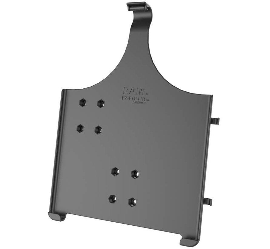 Apple iPad PRO 12.9 gen 1/2  Slide-in houder