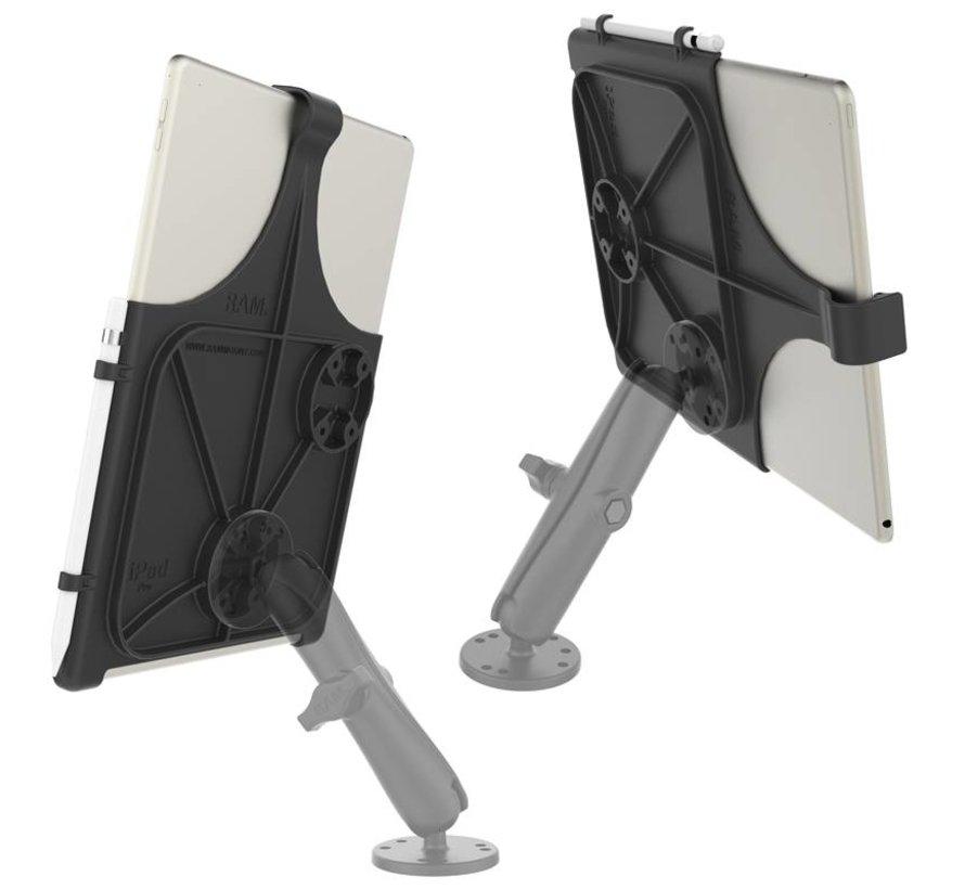 Apple iPad PRO 12.9  Slide-in houder