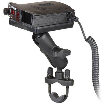 RAM Mount Stangbeugel set met magnetische powerplate RAP-149Z-300-1U