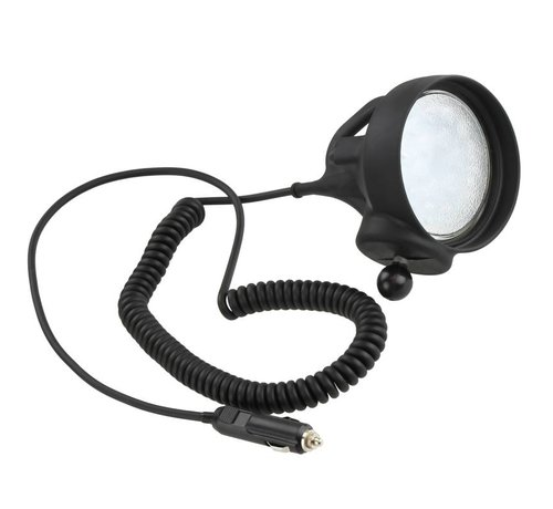 RAM Mount LED Spotlight B-Kogel RAM-B-152R